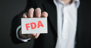The Ultimate Guide to Researching Your FDA Inspector