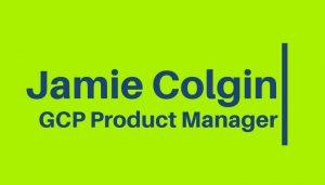 FDAzilla Adds Jamie Colgin