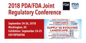 PDA/FDA