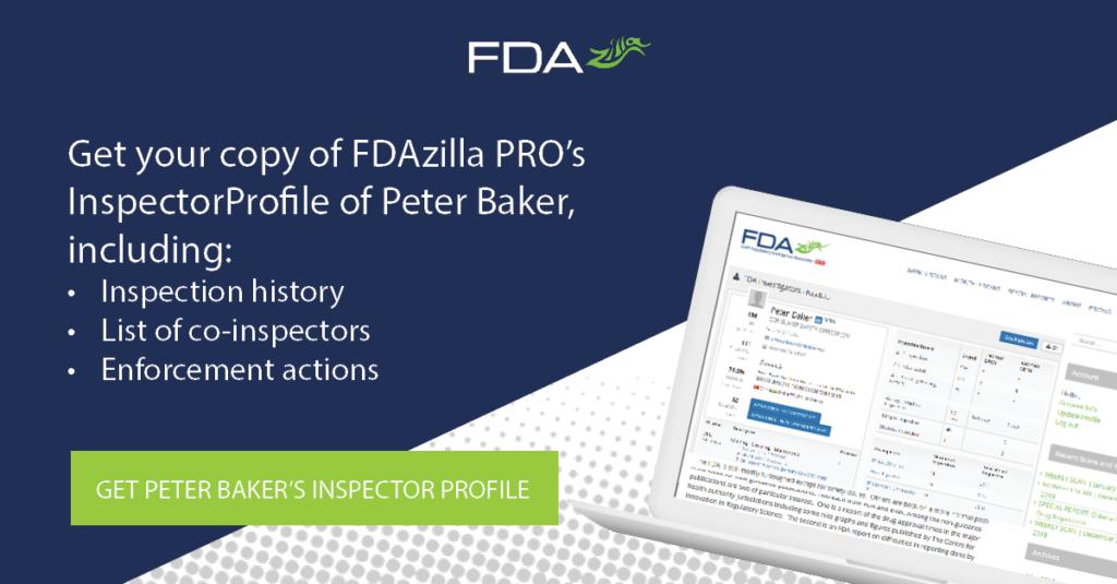 Peter Baker - Blog Ad