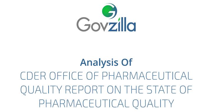 State of Pharma - LP image