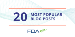 Most Popular Blog Posts - Larger Font 720