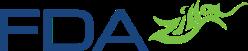 logo_fdazilla (1)