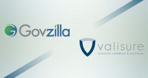 Govzilla-Valisure